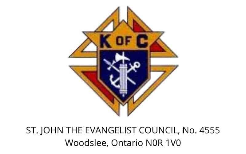 Protected: The Knights of Columbus Supporting Windsor Hospice
