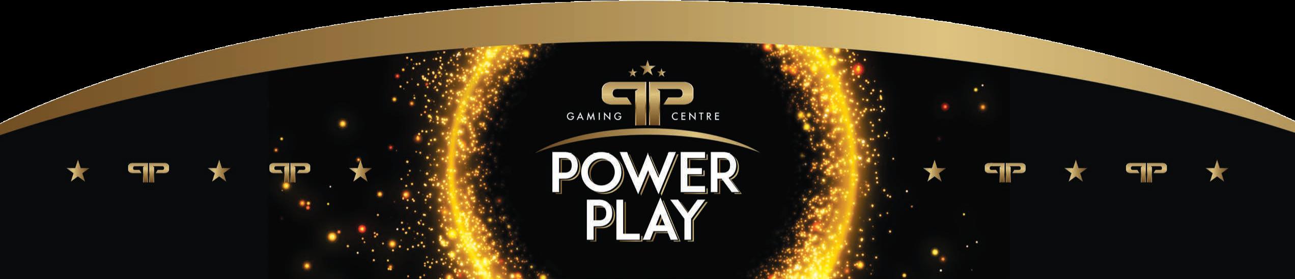 power-play-gaming-centre-windsor-essex-vegas-games