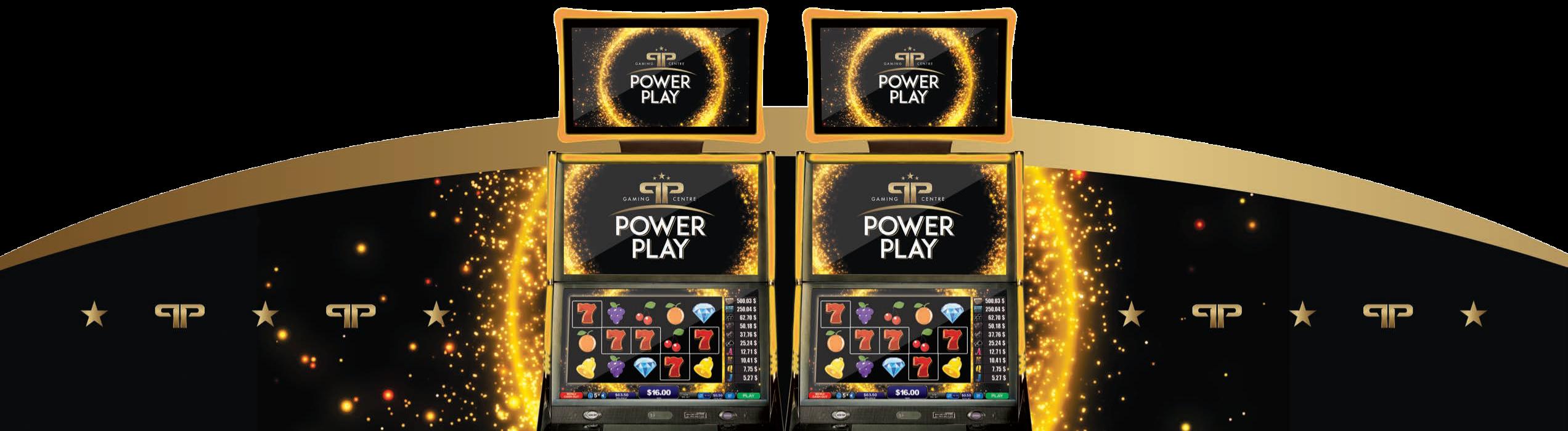 powerplay-gaming-centre-windsor-tecumseh-essex-ontario