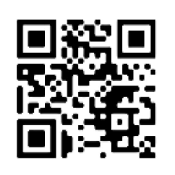 qr-code-covid-19-screening-form